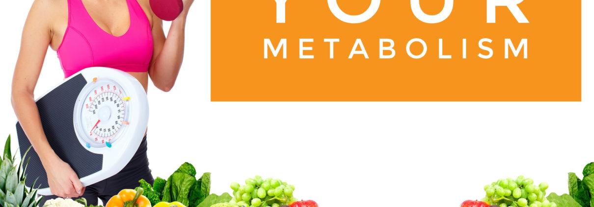 Cum de calorie pentru a vă stimula afacerea